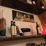 Photo of Ristorante Taverna Delle Logge