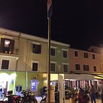 Standarac - Flagpole