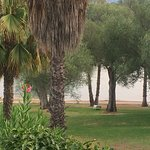 Photo of Helion Resort