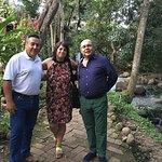 Photo de Parque Gallineral