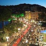 Photo of Hotel Ristorante Bandoni