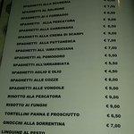 Photo of La Scuderia