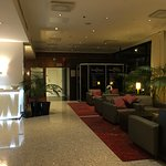 Photo of Crowne Plaza Hotel Helsinki