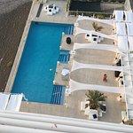 Photo of Hotel Miramare Stabia