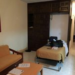 Hotel Europalace Foto