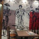 20160813_144627_large.jpg