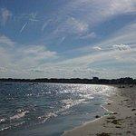 Photo de Ocean Woods Resort