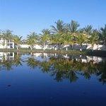 Capitania Praia Hotel Foto