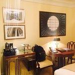 The Jefferson Hotel Foto