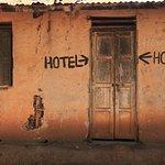 G Hotel Bogota