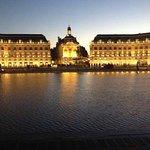 Photo de Hotel de la Presse
