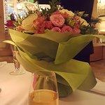 Belmond Grand Hotel Europe Photo