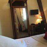Foto de Hotel des Prelats