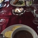 Lido Restaurant의 사진