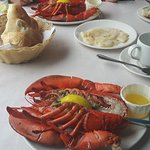 New Glasgow Lobster Supperの写真