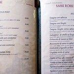 Photo of Hotel Ristorante Sassi Rossi