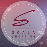 Logo Scalashopping
