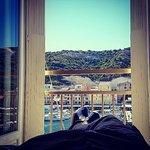 Foto di Hotel Solemare