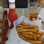 Photo de Barrington Brewery & Restaurant