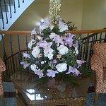 Foto di Hotel Tamisa Golf