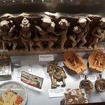 Photo of World Erotic Art Museum (WEAM)