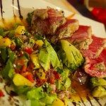 Foto de Marea Ceviche Bar