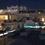 Photo of Galaxy Suites & Spa