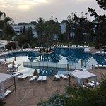 Foto di Hotel Agadir Beach Club