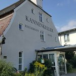 Photo of Hotel-Restaurant Kannenkeller