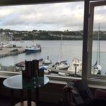 Foto di Trident Hotel Kinsale
