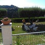Photo of villa del conte