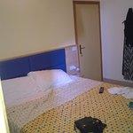 Photo de Hotel Eraclea