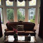 Foto de Lincoln House Private Hotel