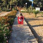 Photo of Denizati Holiday Village