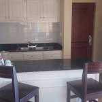 Photo of BQ Santo Domingo by BQ Hotels
