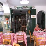 Photo of Pizzeria El Portico