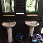 Tabin Wildlife Resort Foto