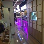 Photo de New Daikichi