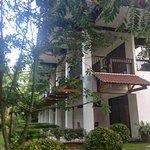 Precious Garden Samal Φωτογραφία
