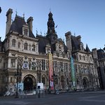 Grand Hotel du Loiret Foto