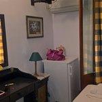 Photo of Yianna Hotel