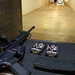 Photo of The Orlando Gun Club