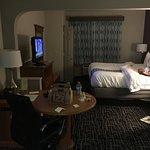 La Quinta Inn & Suites Jackson Airport Foto