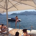 Elegance Hotels International, Marmaris Foto