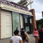 Photo de Independence Visitor Center