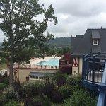 Photo de Pierre & Vacances Residence Premium Résidence & Spa