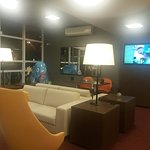Photo of Hotel 10 Joinville