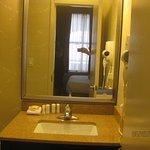 Foto di La Quinta Inn & Suites Manhattan
