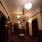 Astor Private Hotel Picture