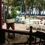 Φωτογραφία: Soda la Playa